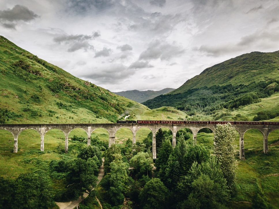 Scotland 44
